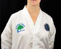 Taekwon-Do Head Instructor