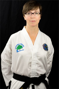 Taekwon-Do_Head_Instructor