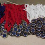 Taekwondo_Medals (2)